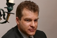 Алексею Кораблеву и другим инициаторам проекта