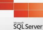 Microsoft обрисовала перспективы SQL Server