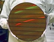 В ФБР признают, что для успеха Intel исключительно важно держать в тайне конструкции и способы изготовления своих будущих продуктов