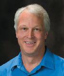 Майкл Оти.Редактор Windows IT Pro и президент компании TECA (Портленд, шт. Орегон), занимающейся разработкой программного обеспечения и консалтингом.