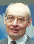 Павел Иванов, шеф-редактор агентства корпоративных коммуникаций OSP-Con (подразделение издательства «Открытые системы»): «Мы обсуждаем широкий спектр вопросов создания систем хранения— от технологий виртуализации изащиты данных до предоставления ресурсов хранения 'по требованию'»
