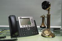 Для того чтобы внедрить унифицированные коммуникации, не нужно насильно навязывать новые технологии, а следует помочь сотрудникам предприятия увеличить эффективность своей работы