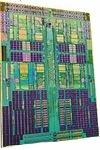 Четырехъядерные процессоры Phenom II имеют тактовую частоту 3 ГГц икэш-память емкостью 8 Мбайт