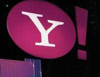 Сделка сAOL— это одна из очень немногих возможностей, которые позволили бы Yahoo мгновенно увеличить свой оборот иукрепить позиции на ключевых сегментах рынка