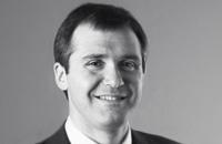 Принятие Леонида Меламеда в состав Совета GSMA — знак признания его личных заслуг сообществом операторов мобильной связи