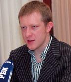Станислав Другалев: «Унас есть клиенты ивПодмосковье, но их не очень много. Мы нашли свою нишу на столичном рынке, вкоторой еще можно расти ирасти»