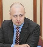 Алексей Шелобков: «На российском рынке нет столь же крупных игроков всфере Web 2.0, как на Западе, но есть огромное число потребителей Web-услуг»