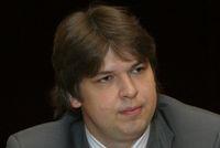Дмитрий Медников доверяет только Microsoft