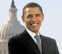 Барак Обама хорошо понимает, что в цифровом мире политикам постоянно следует помнить о том, что записи всего сказанного влюбой момент могут появиться в Сети и сослужить им недобрую службу