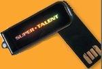 SUPER TALENT picoD 8 GB