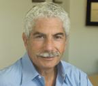 Возможно, открытие Дэвида Череша произведут переворот в методах лечения рака