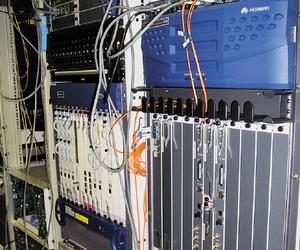 Вцентре внедрения новых технологий МГТС развернуто ядро тестовой зоны IMS