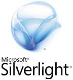 Microsoft особо подчеркивает, что Silverlight можно использовать точно таким же образом, как Adobe Flash для работы сWeb-приложениями санимацией идругими мультимедийными возможностями