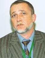 Евгений Кучик считает, что после полугодового «замораживания» затрат клиенты возобновят внедрение систем управления персоналом