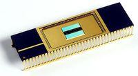 Микросхемы PCM первоначально предполагается устанавливать в мобильных телефонах