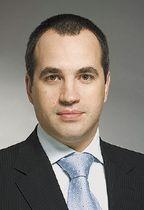 По словам Игоря Богачева, издержки клиентов Xerox на корпоративный документооборот удается снизить в среднем на 27,5%
