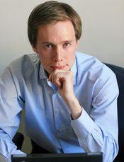 Олег Коверзнев: «Виртуализация кардинально изменила спектр сервисов, доступных клиентам ЦОДов»