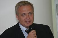 Евгений Лисицин с удовлетворением отметил, что Россия характеризуется наибольшей среди стран мира долей «интенсивно подключенных» пользователей.