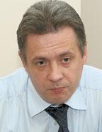 По прогнозу Олега Бяхова, общий объем инвестиций вИКТ кконцу 2006года должен достигнуть 1,2 трлн. руб.