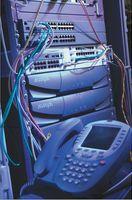 Как полагают эксперты, покупка бизнеса корпоративных систем Nortel позволит Avaya оторваться от Cisco на рынке корпоративной телефонии