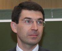 Игорь Щеголев: «Навыки ориентирования в глобальной информационной среде не менее важны, чем знание правил дорожного движения»