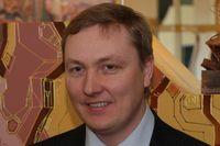 Александр Поляков полагает, что внедрению многих современных технологий в отечественной рознице мешают непросвещенность клиентов и нерыночные препоны