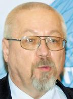 Владимир Алешин: «Ксожалению, круг сотрудников предприятия, использующих бизнес-аналитику, как правило, весьма ограничен»