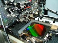 Разработанное в MIT оборудование для 25-нанометрового процесса и 300-миллиметровая кремниевая подложка