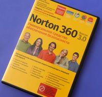 С помощью Norton 360 даже неискушенный пользователь сможет предотвращать проникновение на компьютер вредоносного кода