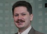 Олег Саушкин уверен, что Genesys Customer Interaction Portal – это не просто продукт, но и возможность для создания бизнеса