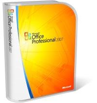 У офисного пакета Microsoft много серьезных конкурентов