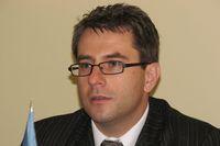 Ян Фишер: «Новые серверы призваны обеспечить максимальную окупаемость инвестиций в ИТ»