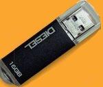 OCZ DIESEL 16 GB