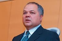 Александр Чуб подсчитал, что российское представительство 3Com может рассчитывать на 30-процентный годовой прирост продаж