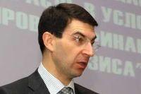 Игорь Щеголев:
