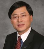 """Юаньцин Ян: """"Мы должны изменить мнение некоторых пользователей о том, что Китай может производить только дешевые продукты"""""""