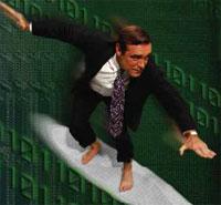 Методологии управления ИТ-рисками