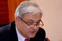 Президент SEMI Europe Хайнц Кундерт: