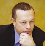 «Оптимизация бизнес-процессов осуществляется на двух уровнях: внутри функциональных структур и на уровне подразделения, координирующего процессы»,  Алексей Лымарь, директор по ИТ компании «Мир»