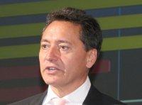 Кристиан Моралес сообщил, что для новой платформы специально выпущен четырехъядерный мобильный процессор Intel Core 2 Extreme