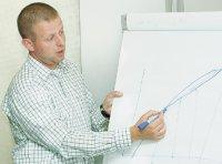 Сергей Фишкин: «Оптические технологии Nortel увеличивают дальность связи иснижают требования ккачеству волокна»