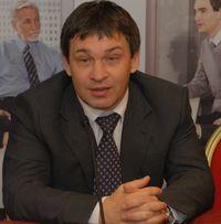 Леонид Алтухов:
