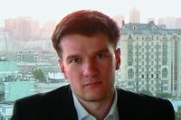«Я ни разу не видел убедительного примера расчета эффективности инвестиций в ITIL», Александр Жилинский, эксперт некоммерческого партнерства «Форум по ИТ-сервис-менеджменту» (itSMF)