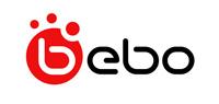 У сайта Bebo по всему миру насчитывается около 40 млн пользователей