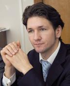 Дмитрий Волосков (