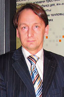 Юрий Грачев: «Охлаждающие стойки Liebert можно размещать в любом помещении, а не только в серверных центрах»