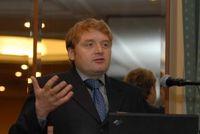 Юрий Самойлов: «Переход от простых услуг к расширенному сервису осуществляется одновременно с ростом доверия клиентов к оператору ЦОД».