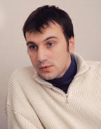 Антон Добросоцкий (