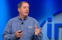 По словам Пола Отеллини, к 2011 году процессоры Intel будут изготавливаться по 22-нанометровому процессу