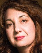 Кэрол Скиллат, директор по ИТ в Heineken USA